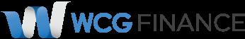 WCG Finance